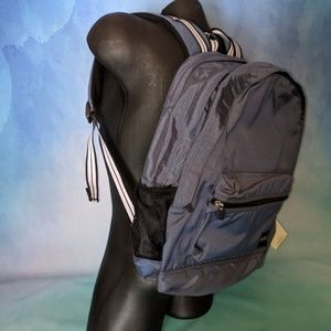 PINK VS Campus Backpack Everyday Full Size NWT!